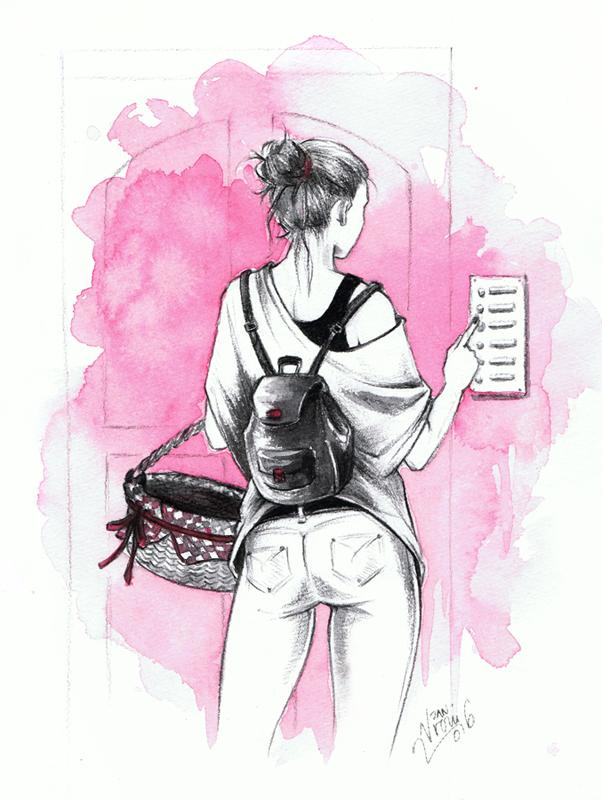 favoritbüro_ hausbesuche_Veronika_gruhl_fashion