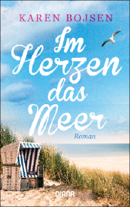 im_herzen_das_meer
