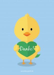 postkarte_chicken_vegan_gruhl