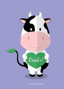 postkarte_cow_vegan_gruhl