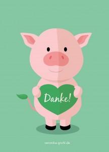 postkarte_pig_vegan_gruhl