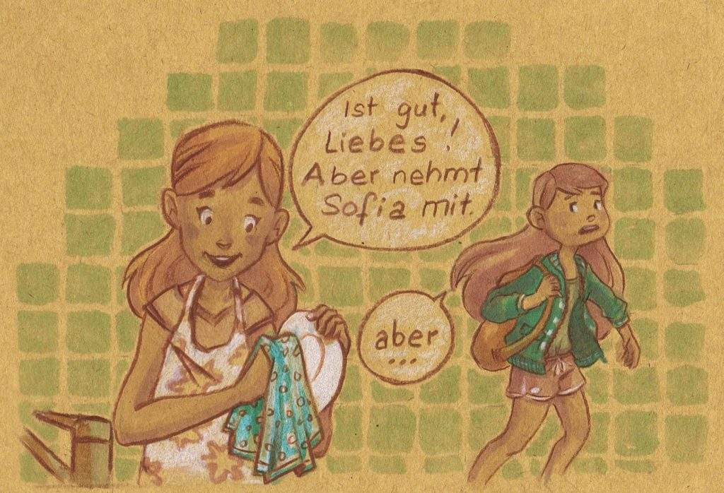 comic_kinder_2_gruhl